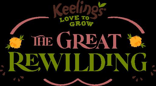 Keelings Great Rewilding